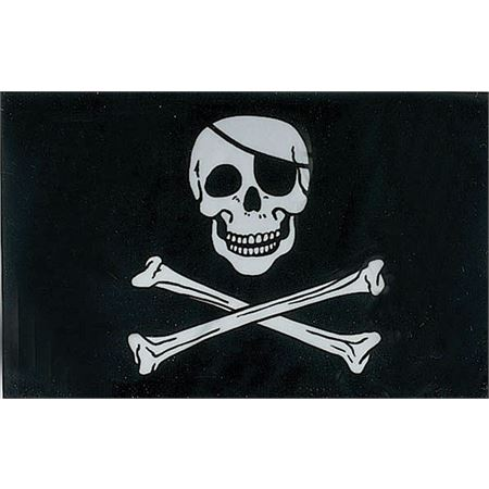 Flags 6968 for sale online