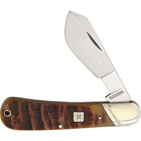 Rough Rider Knives 1594 for sale online