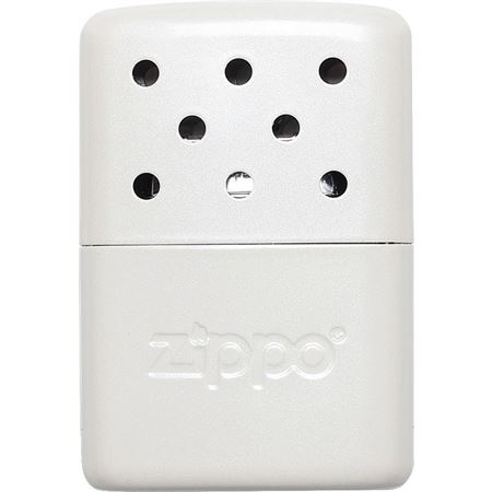 Zippo Lighters 40322 for sale online
