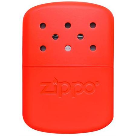 Zippo Lighters 40348 for sale online