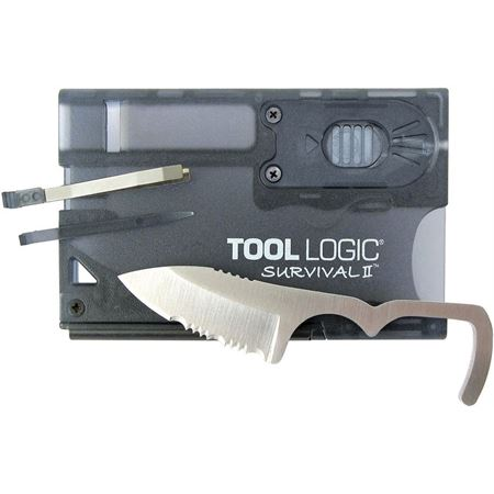 Tool Logic SVC2 for sale online
