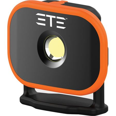 ETE Knives LMS750O Mini Sport Flood Light