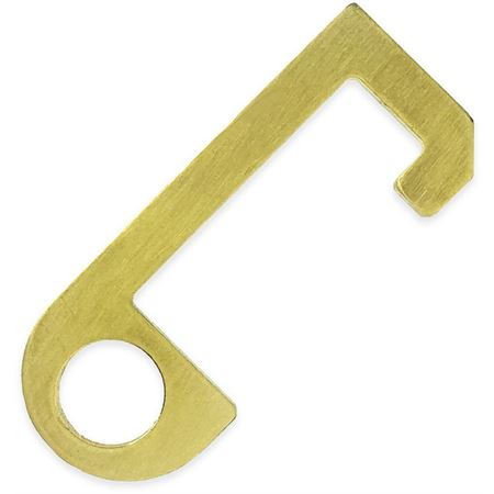 Zootility 10 Careful Key Minima-70