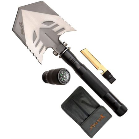 Elk Ridge 962 Multi Function Shovel