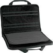 Case Knives 1075 Medium Carrying Case