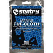 Sentry Solutions 1020 Marine Tuf-Cloth Made of Soft lint Free Durable Fabric