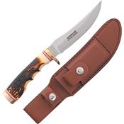 Schrade Uncle Henry Knife Series by Schrade Knives - Knife