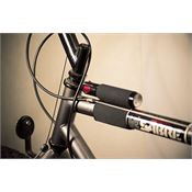 Sabre Pepper Spray 10235 The Cyclist ORMD