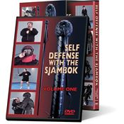 Cold Steel Knives VDFSK DVD Self Defense with the…