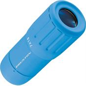Brunton 91012 Echo Pocket Scope with Blue Armor