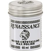 Paul Chen RW1 65 ml Container Renaissance Wax Polish