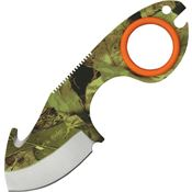 Elk Ridge 127 Infinity Field Fixed Blade Knife