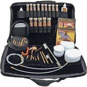 Otis 1000 Otis Elite Gun Cleaning Kit