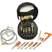Otis 750 Tactical Cleaning System For Rifles