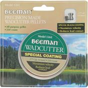 Beeman 1261 Precision Made Wadcutter Pellets