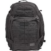 5.11 Tactical Knives 58602 Rush 72 Backpack