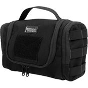 Maxpedition Gear 1817B Aftermath Compact Toiletry Bag