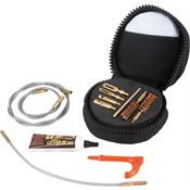 Otis Cleaning Systems 610 Otis .22-45 Cal. Pistol Cleaning System