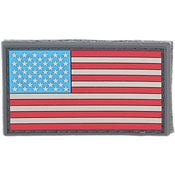 Maxpedition Gear USA1C USA Flag Patch - Small
