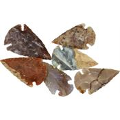 Arrowhead H02 Arrowhead Assortment - Small
