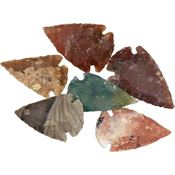 Arrowhead H01 Arrowhead Assortment - Small
