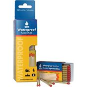 UCO 00034 UCO Waterproof Matches