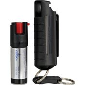 Smith & Wesson 1403 Smith & Wesson Pepper Spray ORMD