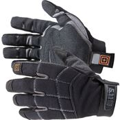 5.11 Tactical 59351XL 5.11 Tactical Station Grip Gloves Xtra Large