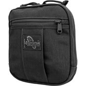 Maxpedition Gear 480B JK-1 Concealed Carry Pouch