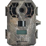 Stealth Cam C00089 10 Megapixel Infrared Scouting Camera in Camo and Coyote Tan Composition Housing
