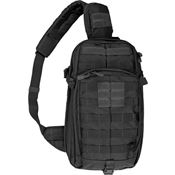 5.11 Tactical 56964 MOAB 10 Camping Mobile Operation Attachment Bag Backpack