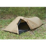 Snugpak 92855 Ionosphere Coyote 1 Person Outdoor Tan