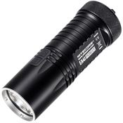 NITECORE EA41 EA41 Compact Waterproof Searchlight