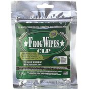 FrogLube 14936 Froglube Treated Wipes 5 Pack with Froglube Clp