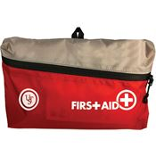 Ultimate Survival 02121 Ultimate Survival Gear Featherlite First Aid Kit 3.0