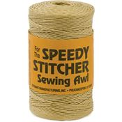 Speedy Stitcher W170 Fine Polyester Thread 180 yd