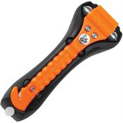LifeHammer 00600 Safety Hammer Classic Orange