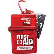 Adventure Medical Kits 0200 Wound Care First Aid Survival Kit