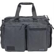 5.11 Tactical Knives 56003 Side Trip Briefcase