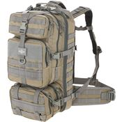 Maxpedition Gear PT1054KF Gyrfalcon Khaki-Foliage