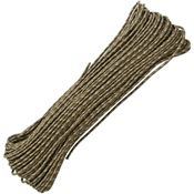 Para Cord Brands 1161 Tactical Paracord Multi-Cam