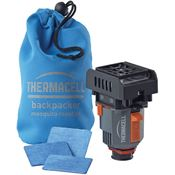 Thermacell BP Backpacker Mosquito Repeller ORMD