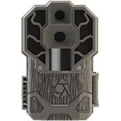 Stealth Cam 01472 Stealth Cam DS4K Infrared HD Camera with Dual Image Sensor