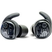 Walkers Game Ears 01444 Walkers Game Ears Silencer Electronic Ear Buds