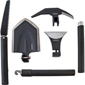 Schrade 1084299 Outdoor Kit Emergency and Survival Tool Kit