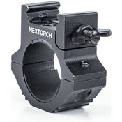 NexTorch RM25S Universal Nextorch Flashlight Mount