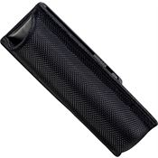 ASP Tools 52644 Concealment Scabbard with Black Nylon construction