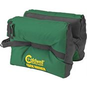 Caldwell 191743 Tackdriver Bag with Rubber and Polyester Construction