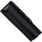 ASP 52444 Black Concealment Scabbard with Nylon Construction