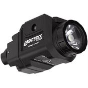Nightstick I550XL Compact Weapon Light Strobe